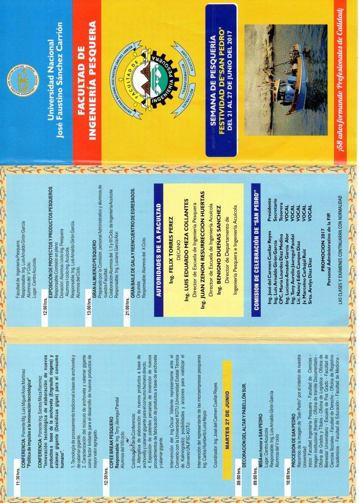 Semana de Ing Pesquera y acuicultura 2017 1.jpg