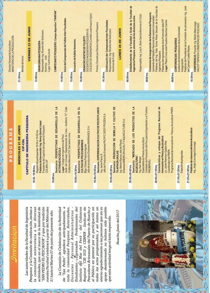Semana de Ing Pesquera y Acuicultura 2017 2.jpg