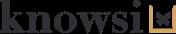 knowsi-logo.png
